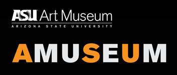 logo_ASRmuseum_353x150
