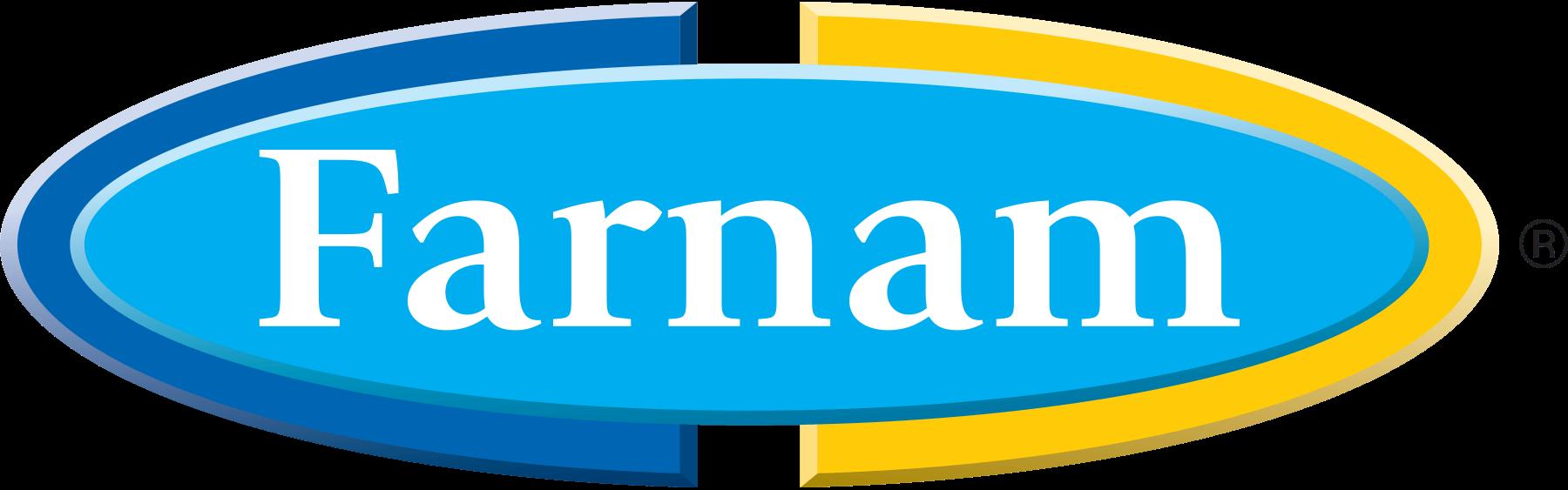 logo_FarnamPet