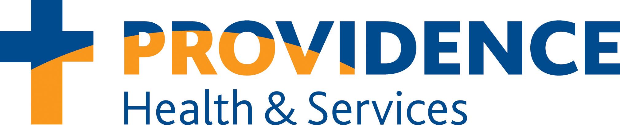 logo_ProvidenceHealth