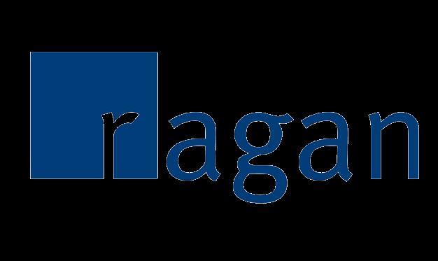 logo_RaganCommunication