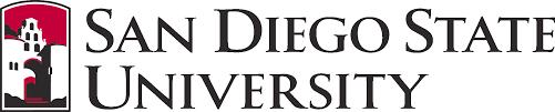 logo_SDSU