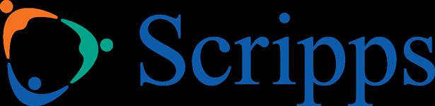 logo_Scripps615x150