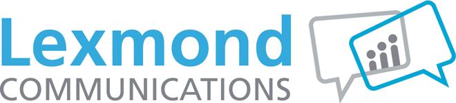 logo_Lexmond_660x150